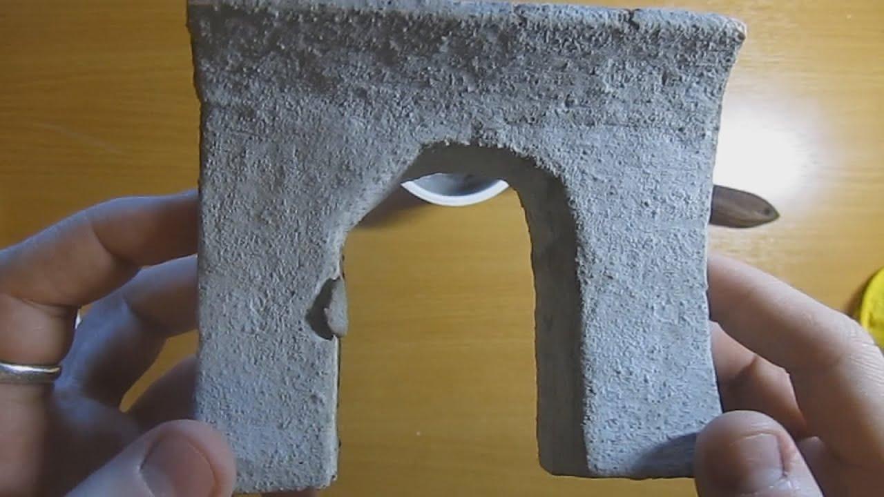 Бетон моделизм bp бетон