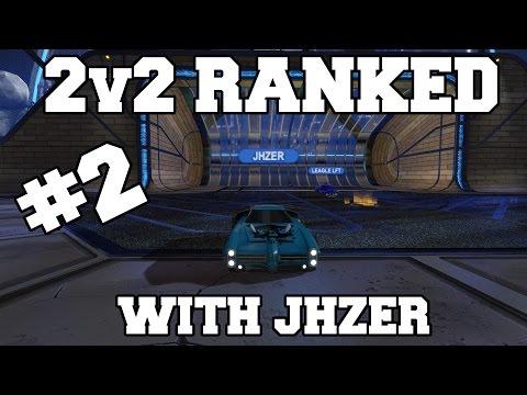 2v2 ranked #2