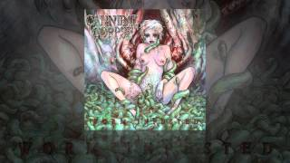 Cannibal Corpse – Worm Infested (OFFICIAL)