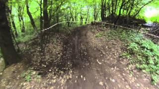 Mini-Downhill