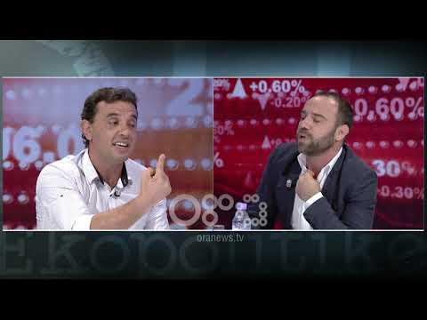 Ora News - Soko: Oligarkët orientojnë politika, ndaj njerëzit janë të mërzitur