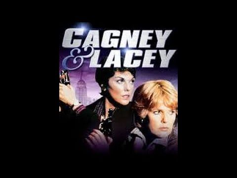cagney and lacey tv series photos and theme song enjoy