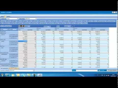 0df2499ed4e Sistema para Loja (varejo) - Controle sua loja de roupas com esse software  completo.