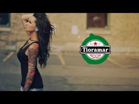 Martiora Freedom - Ring Di Alarm [Official Music Audio 2016]