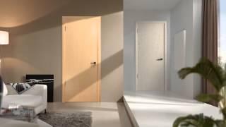 Двери Арт Деко(, 2014-09-09T12:55:08.000Z)
