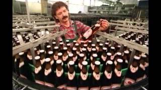 Bierchen - Bier her, Bier her, Bierchen!