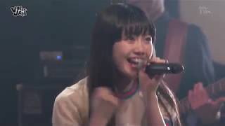 180929 未来へつなぐ。土曜スタジアム・Voice JAM J☆Dee'Z 「Answer」
