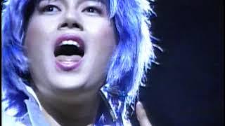 Feminine~女性シンガー・月夜のファンタジー~(1988)