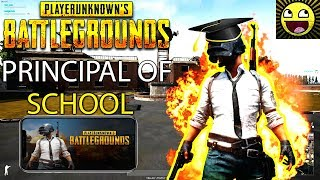 PLAYER UNKNOWN'S BATTLEGROUNDS Mobile LIVE STREAM #2 - Ultimate ...