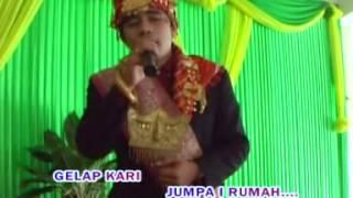 Lagu Karo Njayo Voc Jovri Tarigan