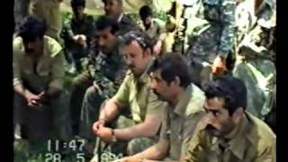 Agdam Batallion (1994)