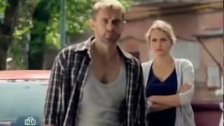 Фильмы Боевик 2015 - Русские фильмы, Детектив, Криминал - фильмы 2015 полные версии