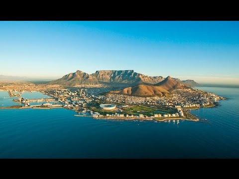 Experience Cape Town's City Bowl - Private Property Neighbourhood Showcase
