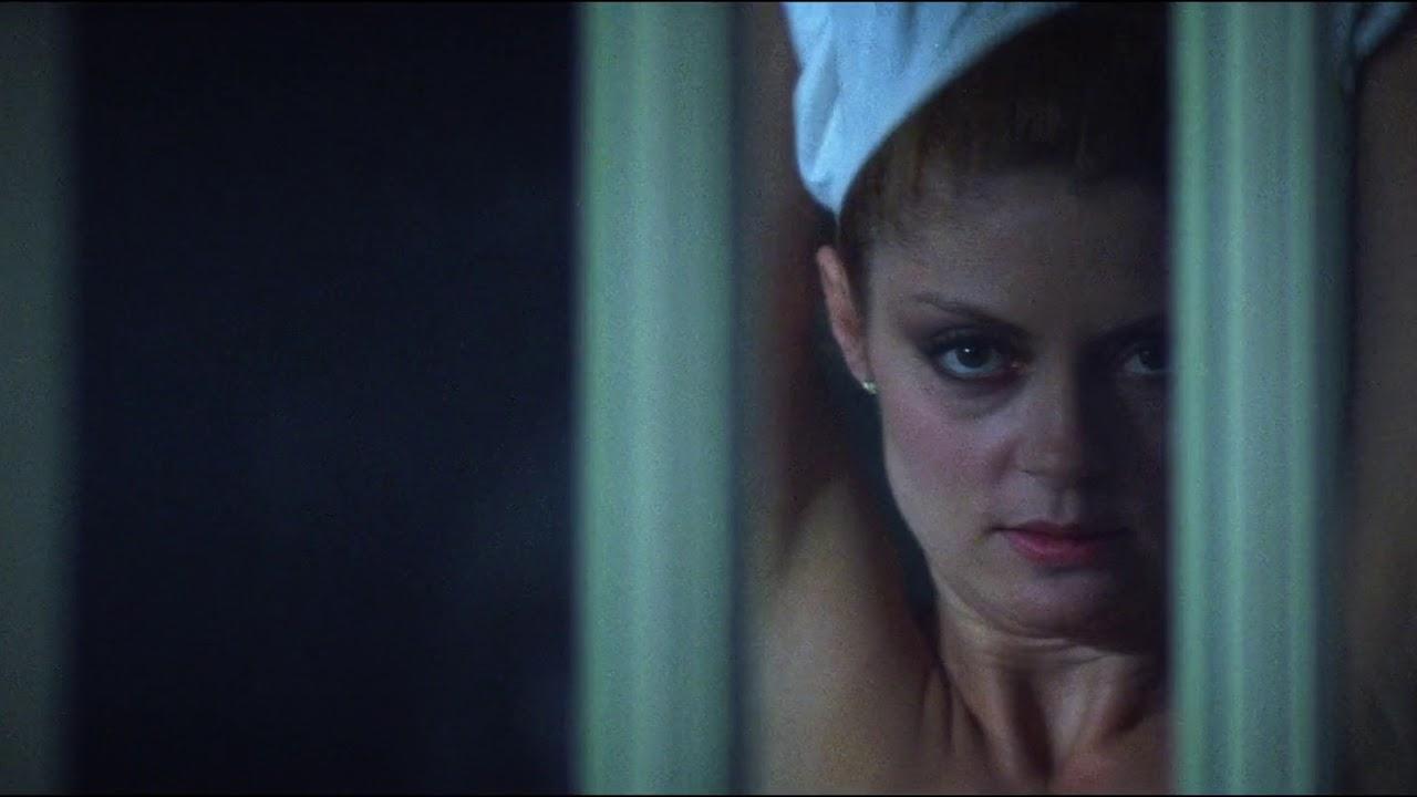 Download The Hunger (1983) Escena Susan Sarandon y Catherine Deneuve