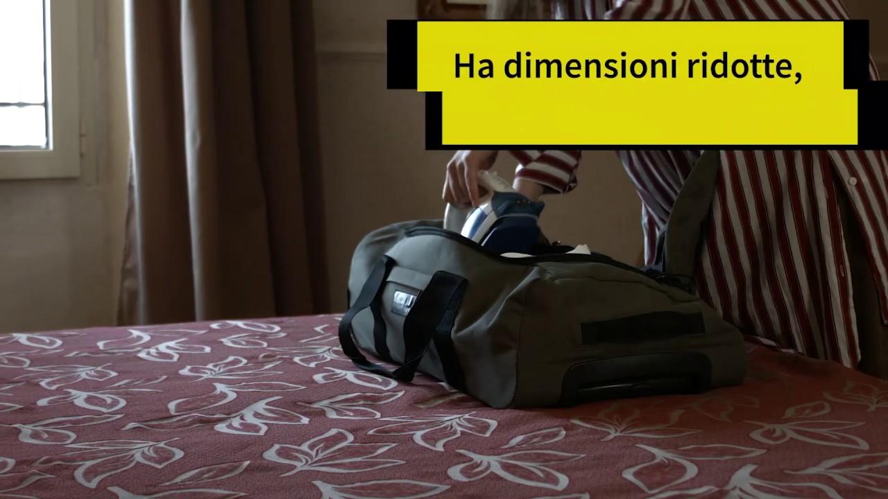 Vicco Toeletta Trucco DEKOS Postazione Trucco Toeletta Trucco Moderna Postazione Make up Lucida Nero