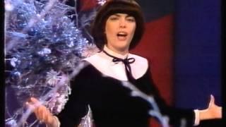 Mireille Mathieu - Akropolis adieu 1981