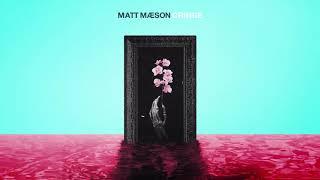 Matt Maeson - Cringe (Until The Ribbon Breaks Remix)
