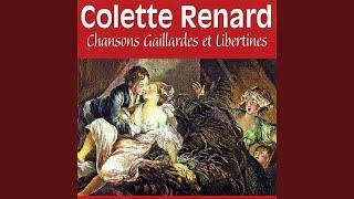 A La Claire Fontaine