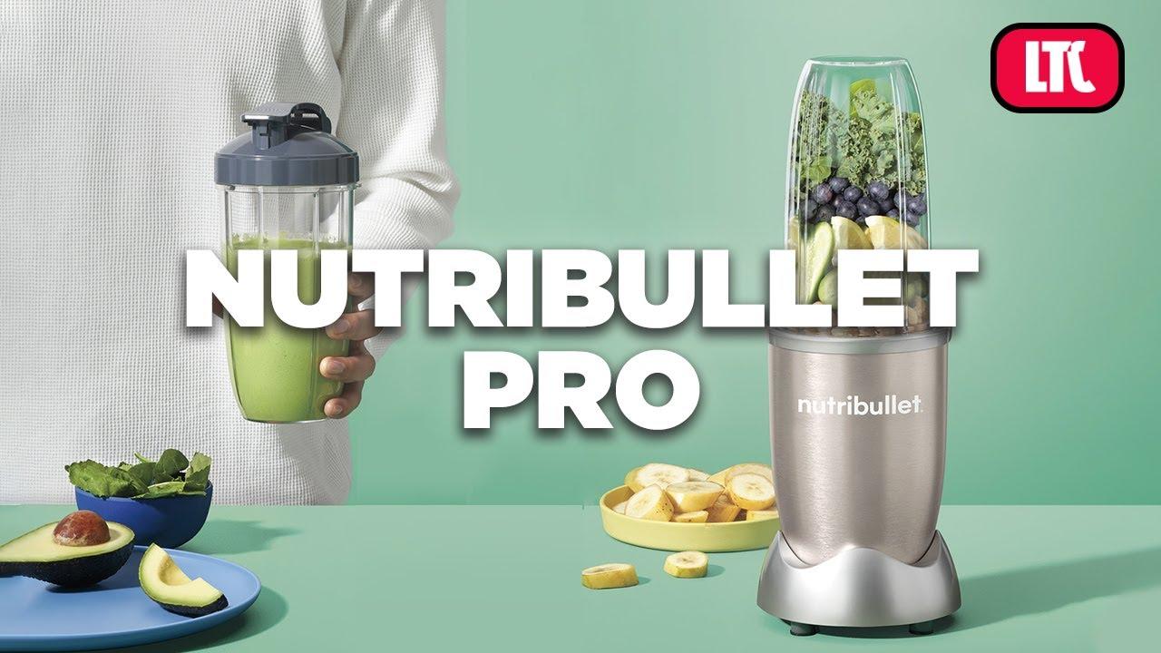 Image Result For Receta Nutribullet