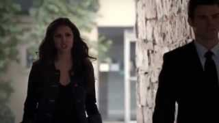 The Vampire Diaries Season 4 Episode 18 Recap