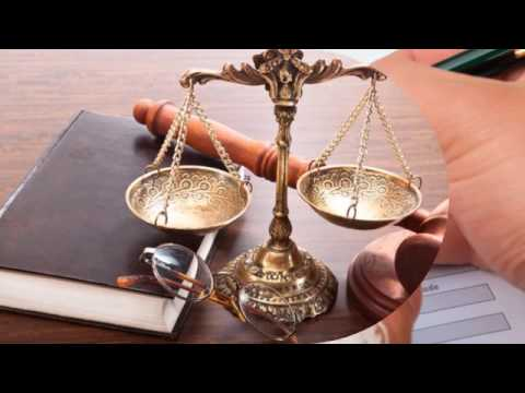 Personal Injury Law | Rockwall, TX – Law Office of Tim Hartley