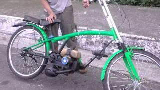 Download Video Harley rakitan Doyok.mp4 MP3 3GP MP4