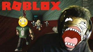 Roblox YouTubers Be Like... | ft. JentaiMalacai