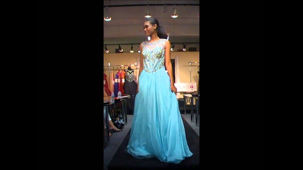 Generous Chicago Prom Dress Boutiques Photos - Wedding Ideas ...