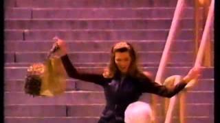1993 - Finnesse Conditioner TV Commercial
