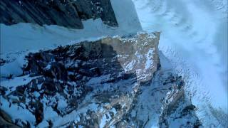 Seen on IMAX - Alaska - Spirit Of The Wild (Trailer)