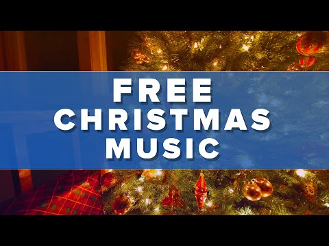 free-christmas-background-music---no-copyright---happy-christmas-instrumental-for-youtube-videos