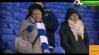 Funny Football Moments | Best Soccer Fails Compilation