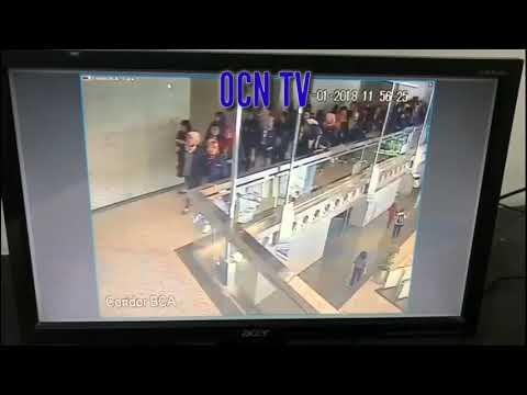 Ini Penjelasan Lengkap Rossi Soal Insiden Menendang Marquez di Sepang Malaysia from YouTube · Duration:  3 minutes 12 seconds