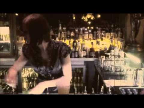 Zuri Video Cocktail of Month.m4v