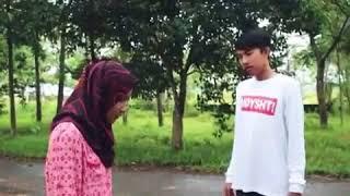 Video sedih untuk pacar