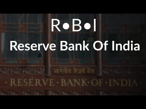 rbi---reserve-bank-of-india---india's-central-bank-by-brainboxacademy