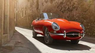 Video Top 10 Most Expensive Luxury Cars Wallpaper Preview   Part 21 download MP3, 3GP, MP4, WEBM, AVI, FLV Mei 2018