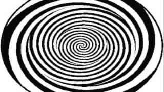 Hypnosis Makes You Feel Drunk from HypnoBusters.com