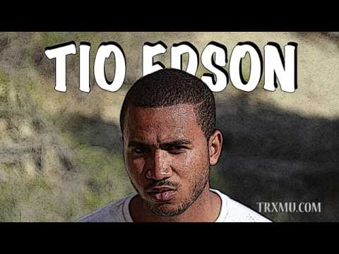 Entrevista de Tio Edson (parte 1/4). [TRXMU]