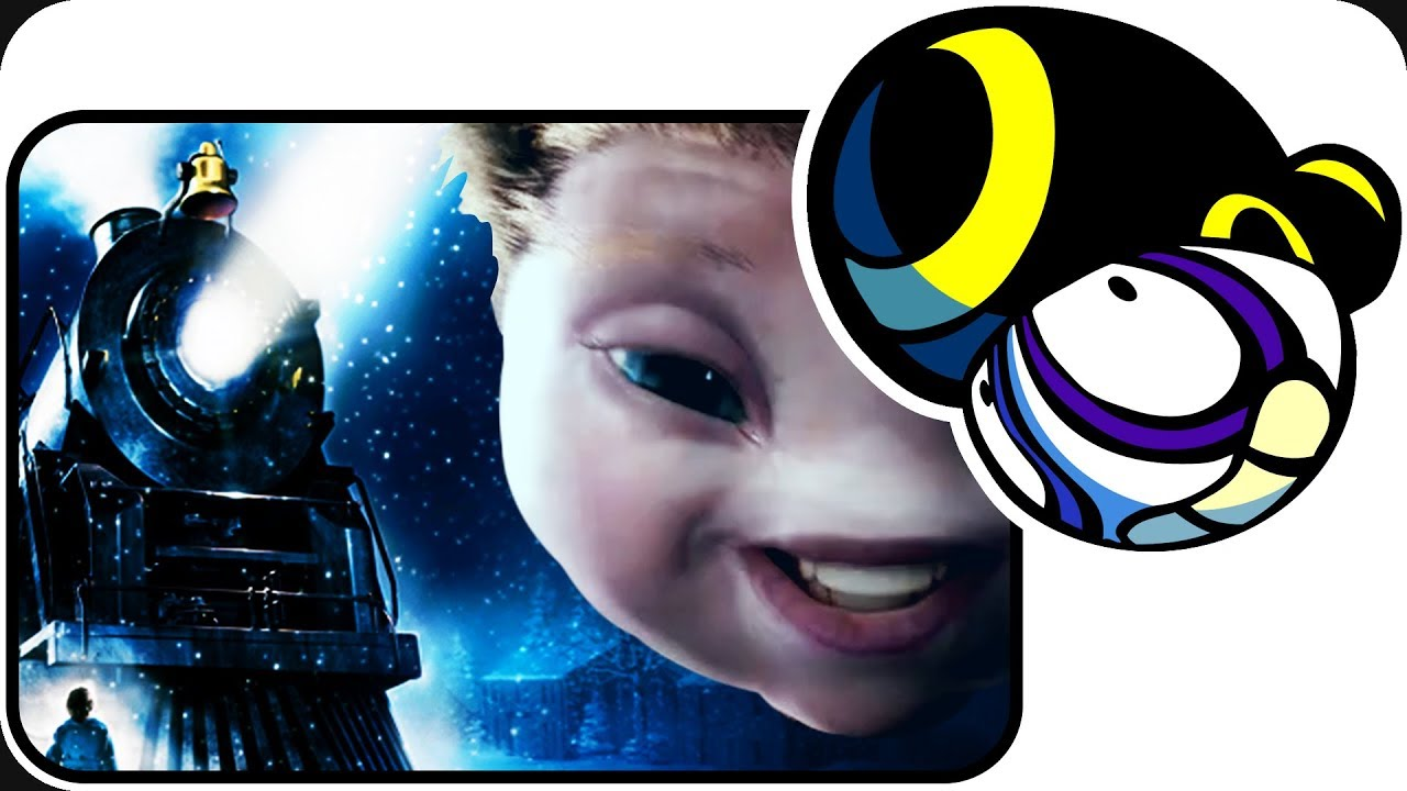 the-death-of-those-creepy-mocap-movies-rebeltaxi-every-image-movers-film-reviewed
