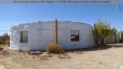 Priced at $89,900 - 1169 West Walker Road, Ajo, AZ 85321