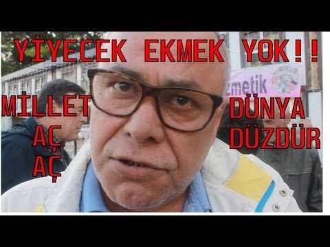 TROLL RÖPORTAJ CEZALI YARIŞMA(DAYILAR SALDIRDI!!)