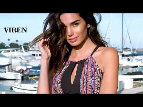 Deep House Mix 2019 № 11 🔊 Best Of Deep House Sessions Music