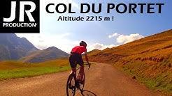 Col du Portet 2019 (Saint-Lary-Soulan)