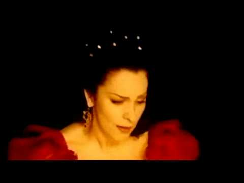 « Watch Full Movie Tosca (2001)
