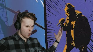 August Burns Red - Defender | Reaction & Review