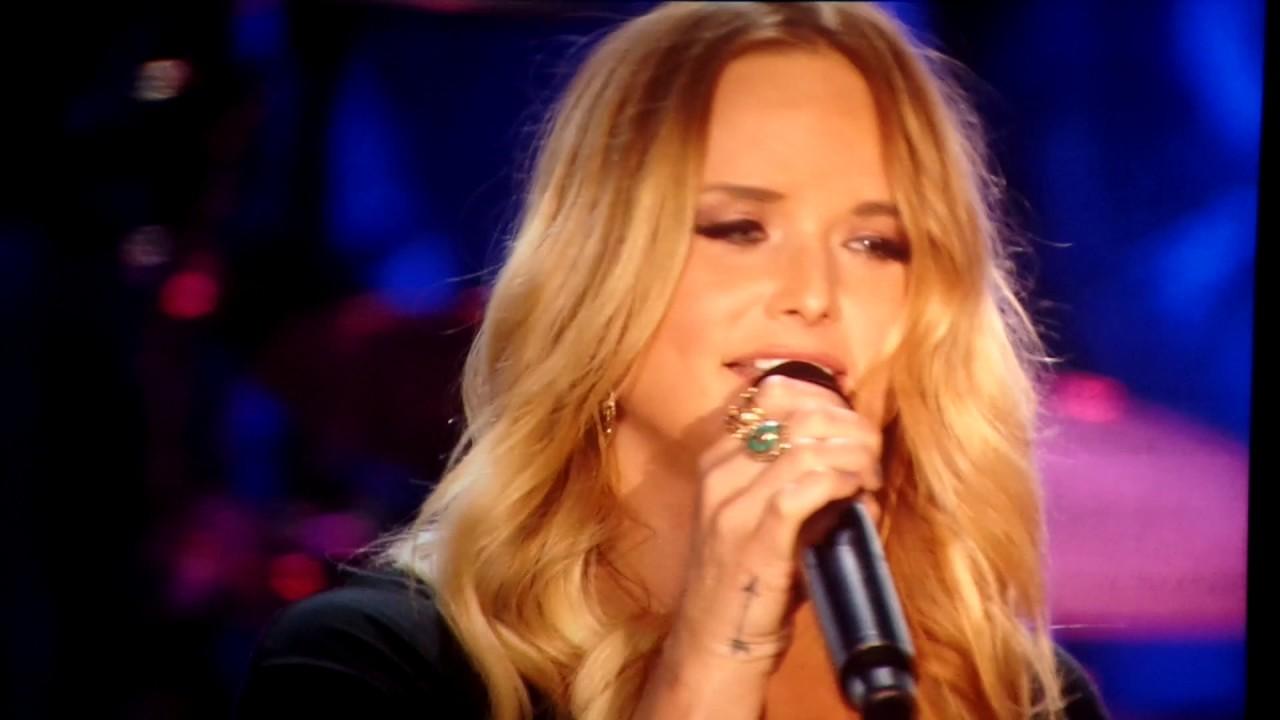 All Kinds of Kind - Miranda Lambert - YouTube