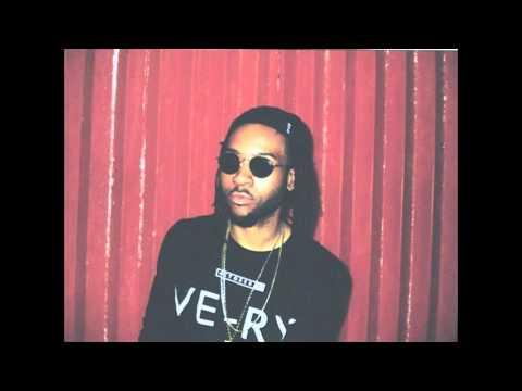 PARTYNEXTDOOR   Recognize ft  Drake