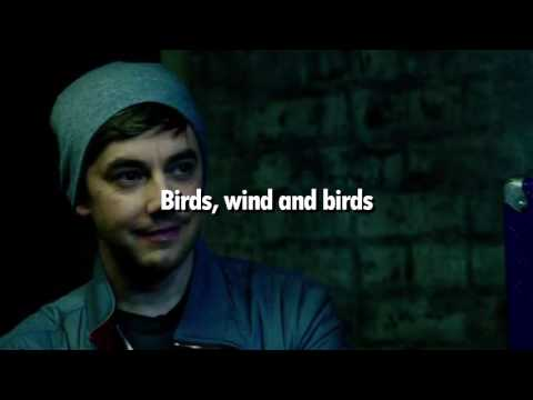 Owen's Song - The Lonely Island (Jorma Taccone)