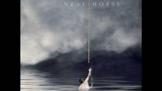 Paul Gilbert - Crazy Horses (Audio)